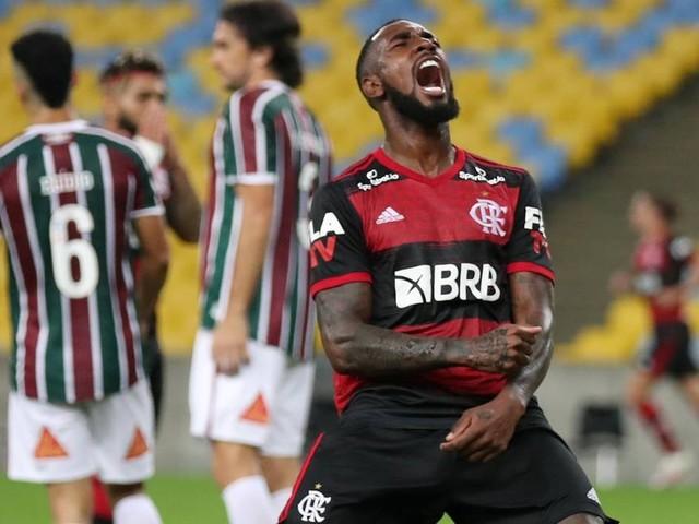 Flamengo decide mandos de campo da final do Carioca contra o Fluminense. Entenda