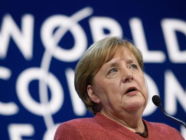 Angela Merkel: No 5G, Europa deve se equilibrar entre questões de segurança dos EUA e oportunidades da China