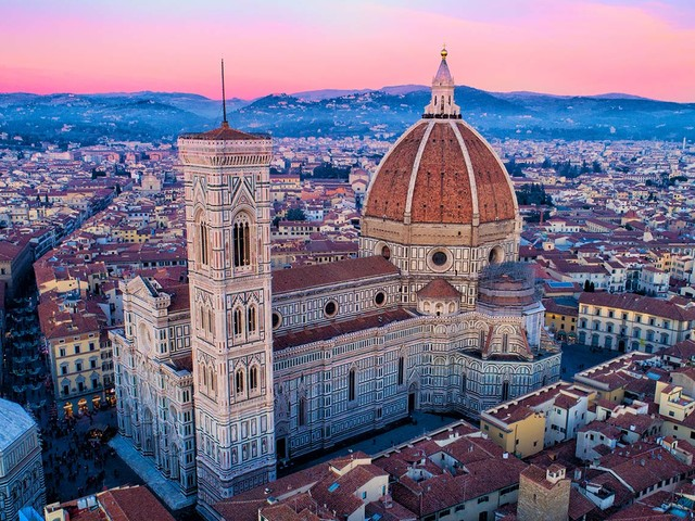 Itália chamando! Passagens para Roma, Milão, Florença ou Veneza a partir de R$ 1.853 saindo de São Paulo, Rio e várias outras cidades!