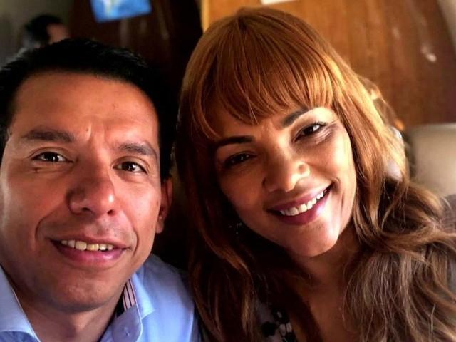 Motorista diz que levou filho de Flordelis para comprar arma do assassinato de pastor em favela