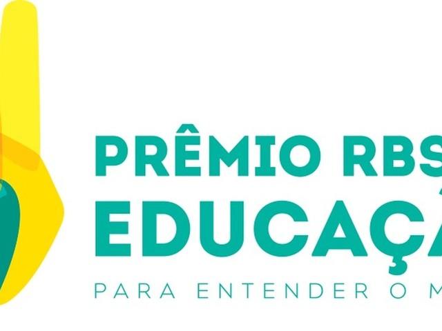 Conheça os projetos finalistas da sexta edição do Prêmio RBS de Educação