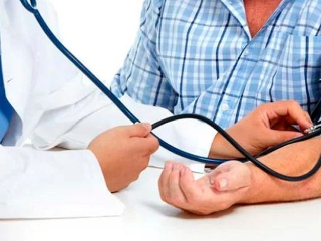 Prefeitura promove atendimentos de saúde gratuitos neste sábado (31)