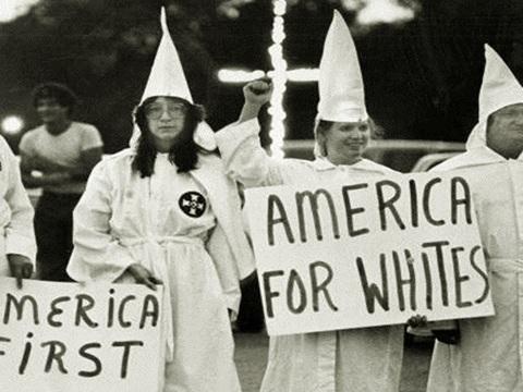 A história da Ku Klux Klan: origem, ascensão e decadência