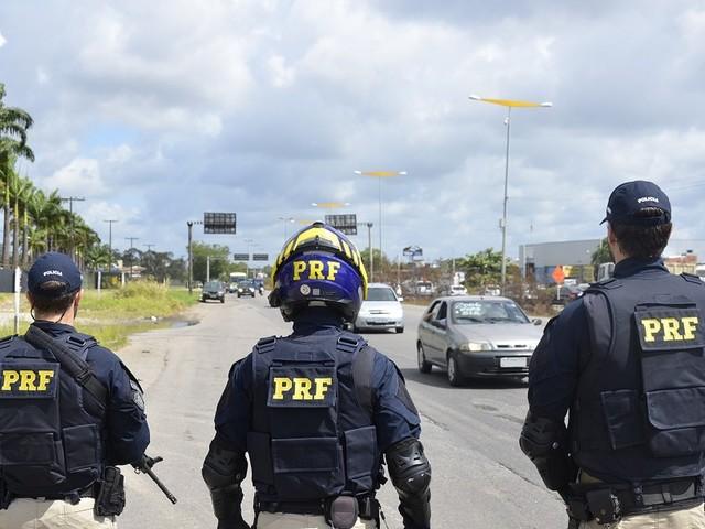 Concurso da PRF: após ação do Ministério Público, banca convoca mais candidatos negros