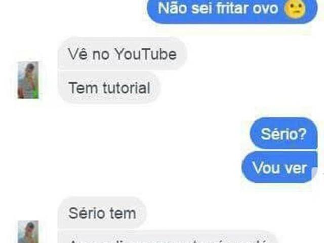 Youtube salvando vidas