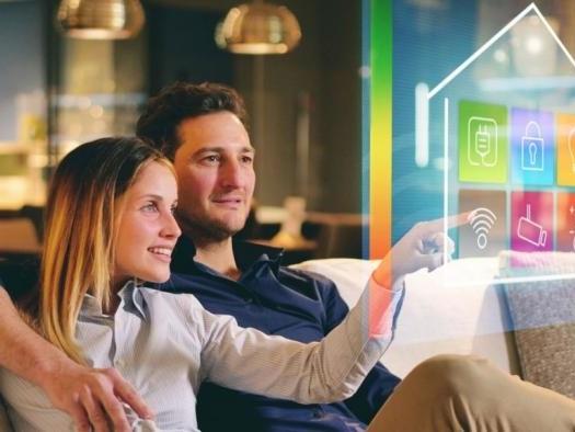 Zigbee Alliance: saiba mais sobre o consórcio que padronizará casas inteligentes