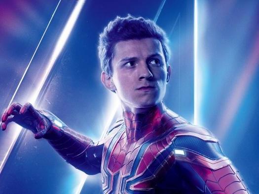 Homem-Aranha | Sony e Disney estão satisfeitas e parceria pode durar ainda mais