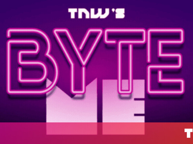 Byte Me #18: Sexist jokes, sausage parties, and 'lazy man insults'