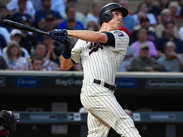 Baseball: Kepler verbessert 68 Jahren alten Europarekord