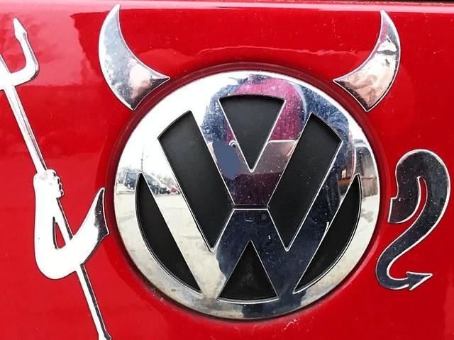 Musterfeststellungsklage - Mega-Verfahren startet: Muss VW doch noch alle Diesel-Besitzer entschädigen?