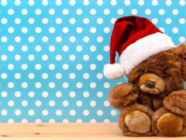 - Bitcoin, Ethereum und XRP – Kursanalyse KW50: Doch keine Bärenweihnacht?