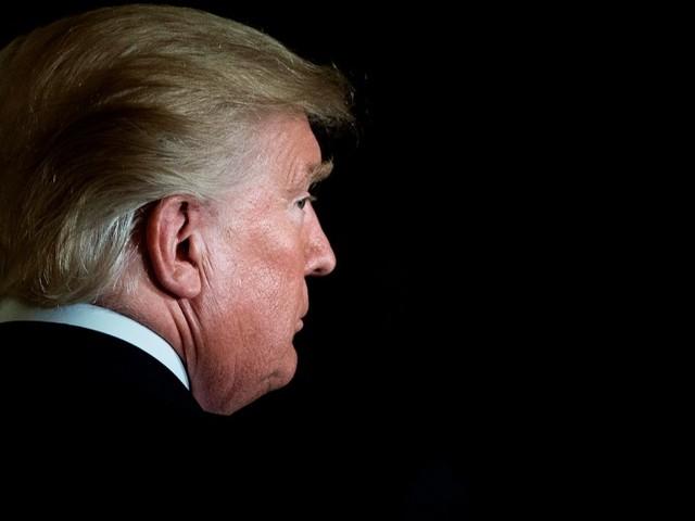 Trump plant härteres Vorgehen gegen Iran