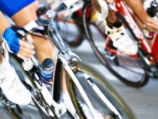 """""""Radsport"""" bei Eurosport 1 nochmal sehen: Wiederholung der Sendung im TV und online"""