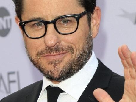 """J.J. Abrams führt bei """"Star Wars"""" wieder Regie"""