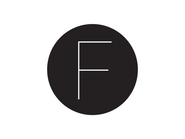 CFO Sebastian Janus verlässt Foot Locker