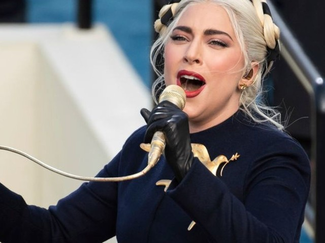 Corona-Pandemie: Lady Gaga verschiebt Konzertreise erneut - Tour nun 2022