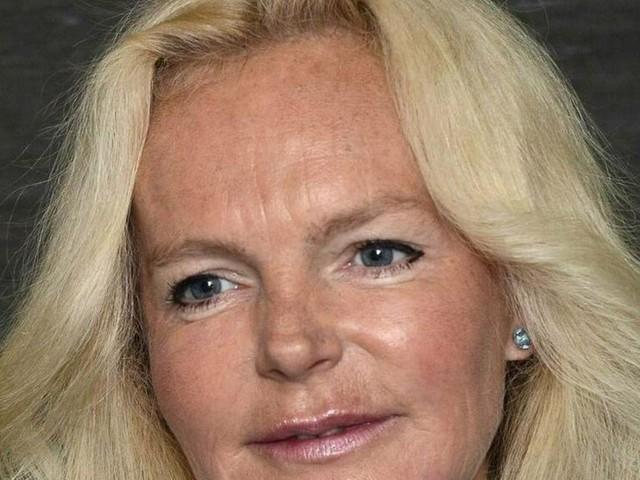 Lucinda Riley: Die irische Bestseller-Autorin ist gestorben