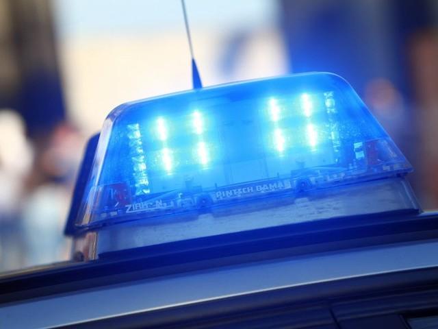 Rechtsanwalt: Tatverdacht zu Hagener Synagoge nicht erhärtet
