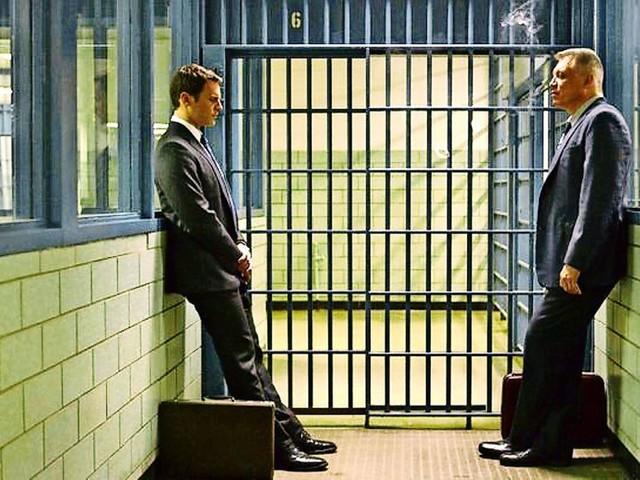 """Serien-Tipp: Staffel 2 von """"Mindhunter"""": Innenansichten des Bösen"""