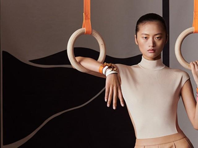 Kräftiger Aufschwung in Asien: Hermès steigert Quartalsumsatz um 38 Prozent