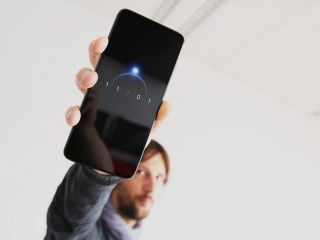 Xiaomi Mi 9 im Test: Der neue Flaggschiff-Killer