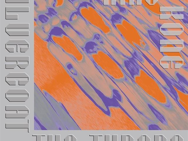 Review: Hiro Kone :: Silvercoat The Throng