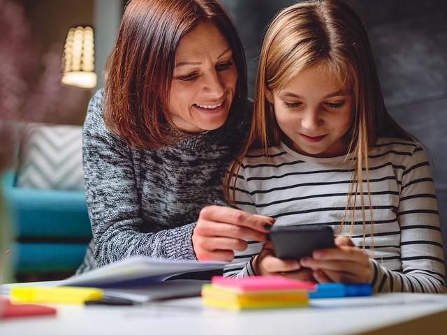 Erziehung als Gewaltakt - Kindheitsforscher fordert: Hört endlich auf, eure Kinder zu erziehen!