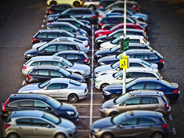 Kfz-Versicherung Vergleich: Günstige Autoversicherung berechnen (Autoversicherungsrechner im Test, Kfz-Versicherungsrechner, Kosten Auto Versicherung, Kfz Versicherungen online finden) - Finanztip