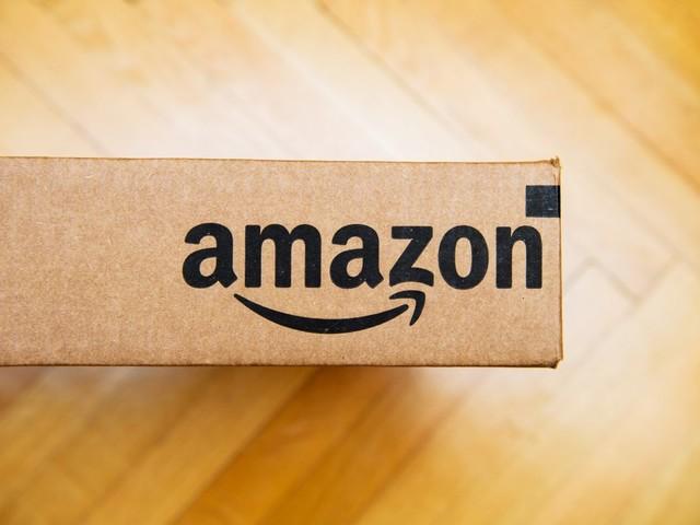 Datenschutz: Rekordstrafe von 746 Millionen Euro für Amazon in Luxemburg