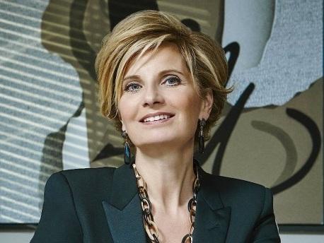 Immer mehr Frauen leiten Schmuckmarken wie Boucheron oder Pomellato
