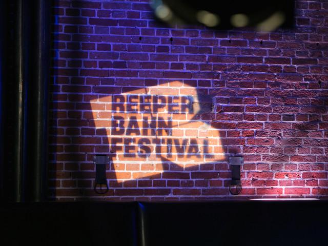 Reeperbahn Festival 2021: Das Musikbusiness und die mentale Gesundheit