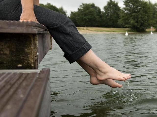 Urteil: Hausboot darf nicht als Ferienwohnung vermietet werden