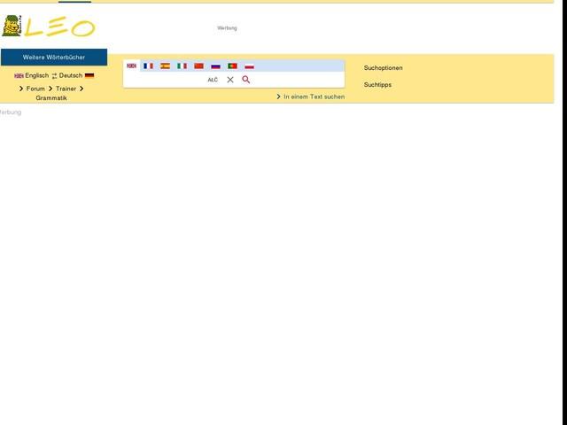 Privater Darlehensvertrag Vertragsmuster Zum Download Finanztip