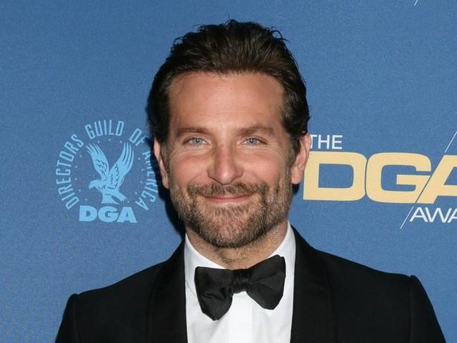 Bradley Cooper: Rolle im 70er-Drama von Paul Thomas Anderson?