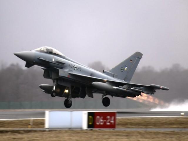 Rüstungsexporte: Deutschland liefert über Umwege weiter nach Saudi-Arabien