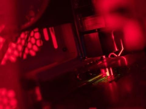 Cyberkriminalität: Kaseya mit Lösung für von Hackern verschlüsselte Computer