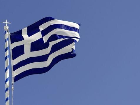 Griechenland und fast ganz Frankreich nicht mehr auf Risikoliste