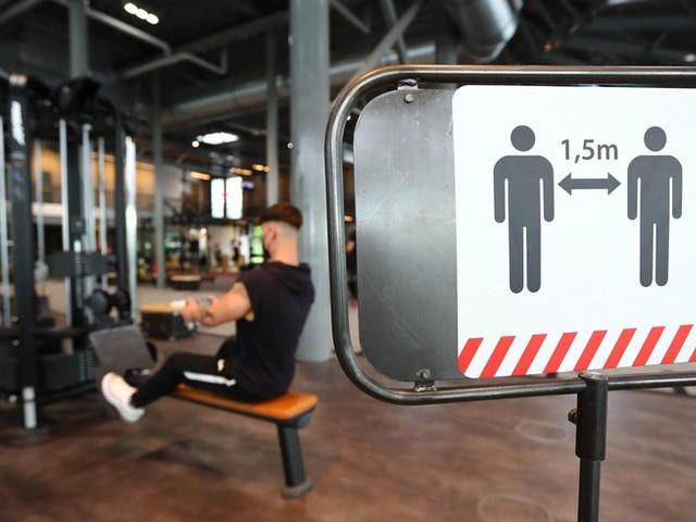 Corona-Ticker: Bayern beschließt Lockerungen für Schulen, Kitas, Fitnessstudios +++ Merkel plant neuen Impf-Gipfel mit Länderchefs