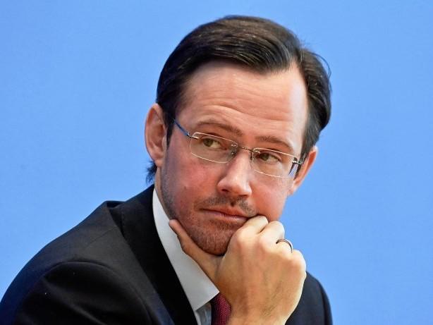 Politik: Corona: Dirk Wiese (SPD) aus dem HSK gegen Freedom Day