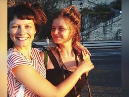 Nina Siewert privat: Freund und Eltern? Darüber schweigt die SOKO-Schauspielerin