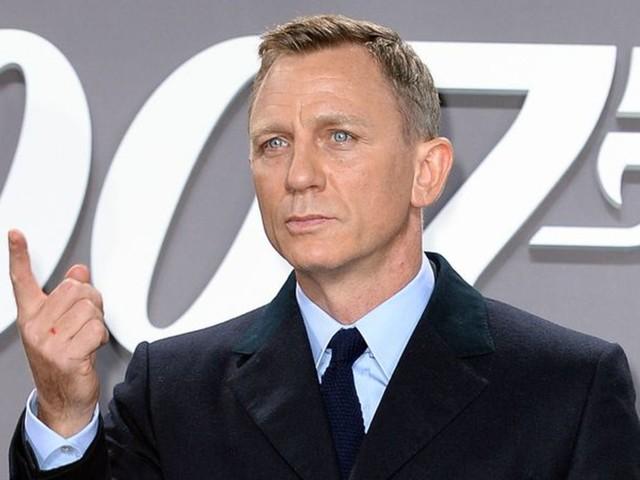 Keine Zeit zu sterben: Bond-Produzenten suchen noch keinen Craig-Nachfolger