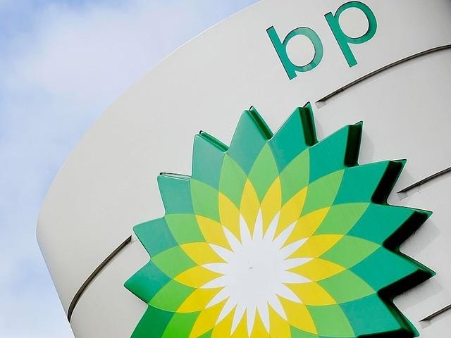 """""""Lage ist sehr schlecht"""" - Weil es keine Lkw-Fahrer gibt, muss BP in Großbritannien erste Tankstellen schließen"""