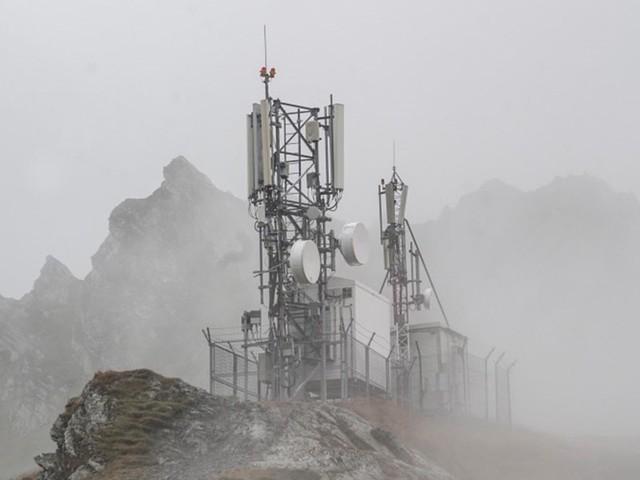 Deutsche Betreiber wollen für schnelleren Mobilfunkausbau kooperieren
