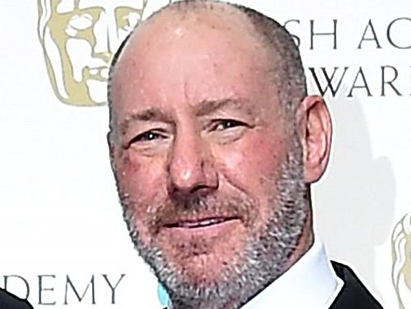 """""""Spotlight"""": Hollywood-Produzent Steve Golin gestorben"""