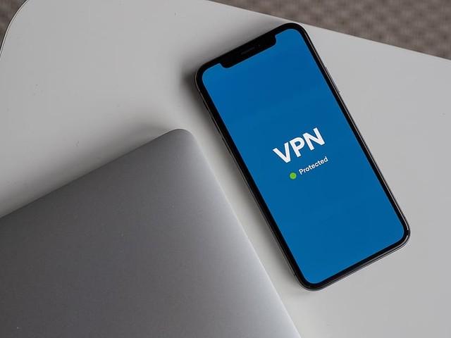 ベスト3無料VPNサービス2020