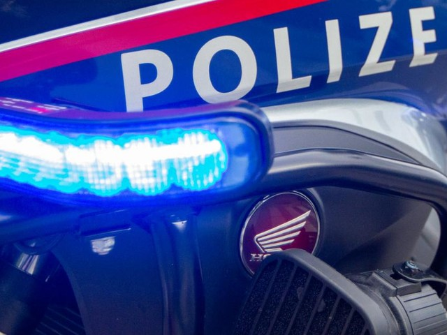 Wien: Gruppe von Jugendlichen ging auf 35-Jährigen los