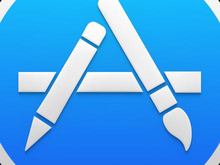 Neue Regeln für den App Store: Apple verbietet Anti-Virus-Apps und legt Regeln für Face ID fest