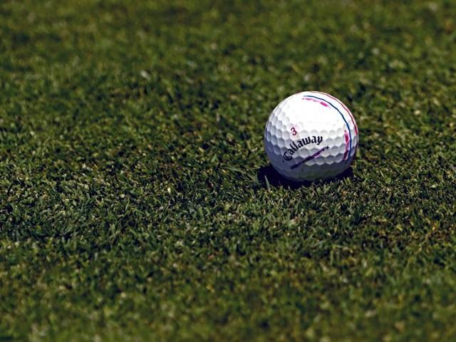 Nach 108 Jahren: Golfklub lässt erstmals auch Frauen zu