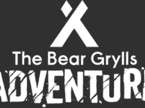 Bear Grylls Adventure entsteht in Birmingham: Abenteuerpark von Merlin Entertainments eröffnet 2018