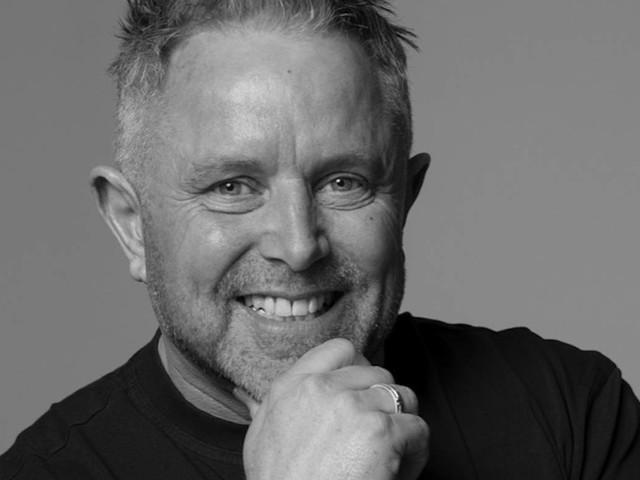 Gymshark-Manager Richardson übernimmt Mehrheit am Streetwear-Label Hera
